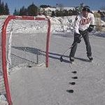 hockeyBackhandThumb