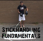 Post image for Stickhandling Tips that Every Hockey Player Should Know