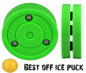 best-off-ice-puck