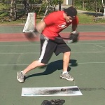 Post image for 6 Ways to Improve your Hockey Skills over the summer