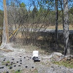 shooting-net-hockey