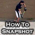 How-to-snapshot