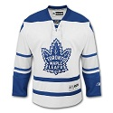 maple leafs jersey
