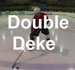 double deke
