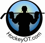 Post image for Off Ice Hockey Training Program