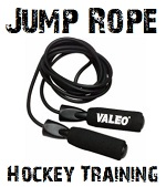 jump rope drills for jockey