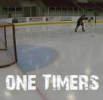 one timers