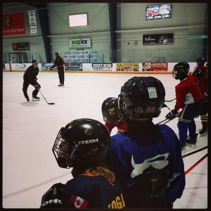 muskoka-hockey-camp