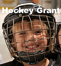 Post image for 2012 Hockey Grant from How To Hockey
