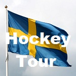Post image for Take a Hockey Vacation to Sweden / Denmark