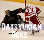 Post image for How To Do the Datsyukian Deke