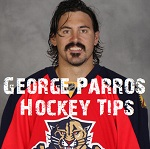 Parros hockey tips