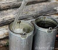 fill-buckets