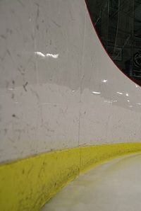 hockey-boards