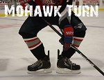 Post image for How to do the Mohawk Turn