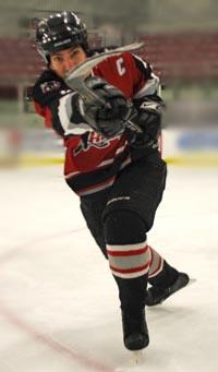 slapshot-on-ice
