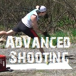 Post image for Advanced shooting training – toe shots, changing the release point, shooting in stride