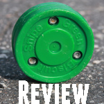 Post image for Green Biscuit Snipe Review