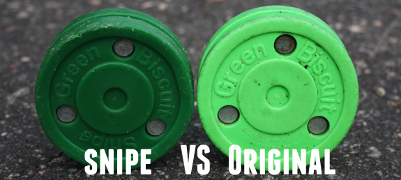 green-biscuit-snipe-vs-original