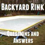backyard-rink-questions