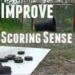 Post image for Improve your Scoring Sense (with a gargage can!) – Learn when to shoot