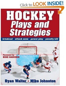 hockey-plays-drills