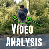 Post image for Hockey Shooting Analysis – Have your shot analyzed