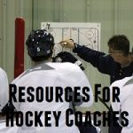 resources-for-hockey-coaches-1