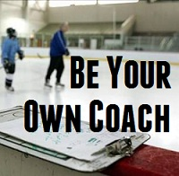 Post image for Why You Need to be Your Own Coach
