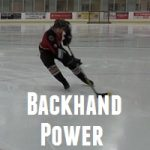 backhand-hockey