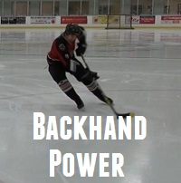Post image for Get More Power on Your Backhand
