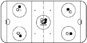 bantam-agility-hockey-drill
