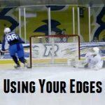 edges-hockey-deke