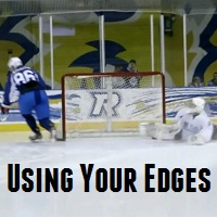 edges-hockey-deke