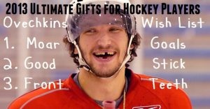 Cristmas-gifts-hockey-players
