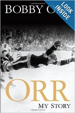 bobby-orr-new-book