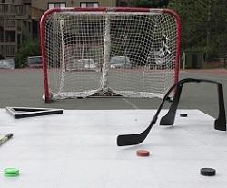 hockey-training-aids