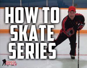 how-to-skate-hockeysquare