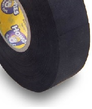 howies-hockey-tape