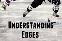 Post image for Understanding Your Edges: 6 Edge Work drills to Improve Balance and Control