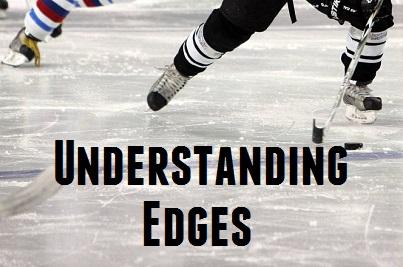 edges-403