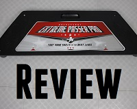 Post image for Extreme Passer Pro – Full Review