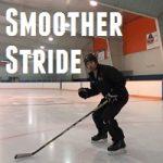skatingTipStride