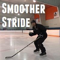 Skating tip