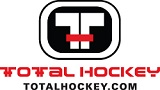 total-hockey