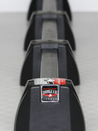 dangler-stickhandling