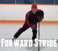 Post image for Improve Your Forward Stride: Learn to Skate Episode 5