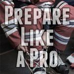 prepare-like-pro