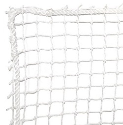 big-net-backstop-hockey
