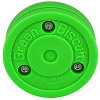 green-puck
